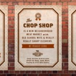 New Product Release – Posters for You in Ones and Twos!