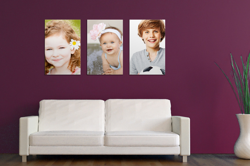 home decor posters