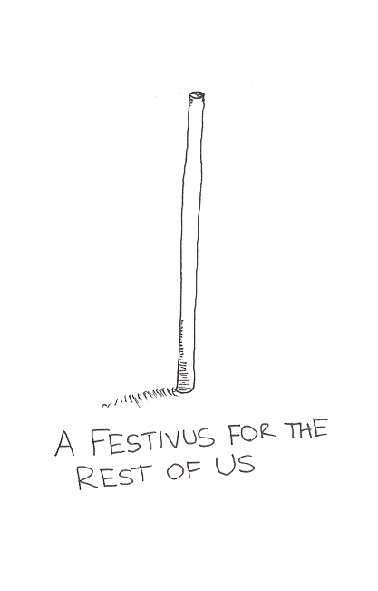 a_festivus_for_the_rest_of_us_by_madbird_valiant-d35m4fy