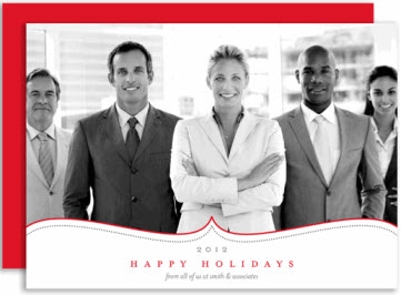 business-holiday-greeting-cards