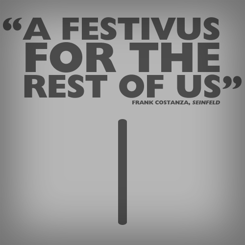 festivus_by_baconalacarte