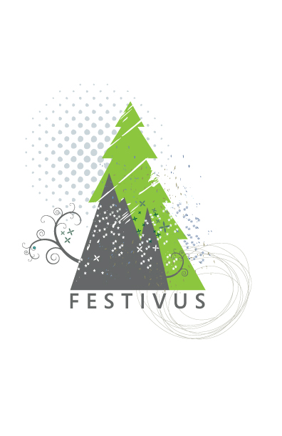 happy_festivus_by_roniz1