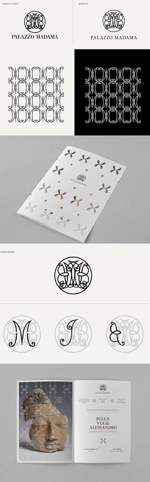 corporate_identity_design_8