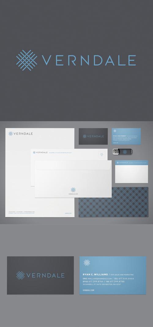 corporate_identity_design_9
