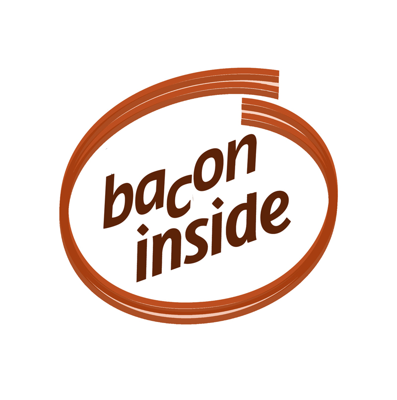 intel_inside_bacon_inside_logo.jpg