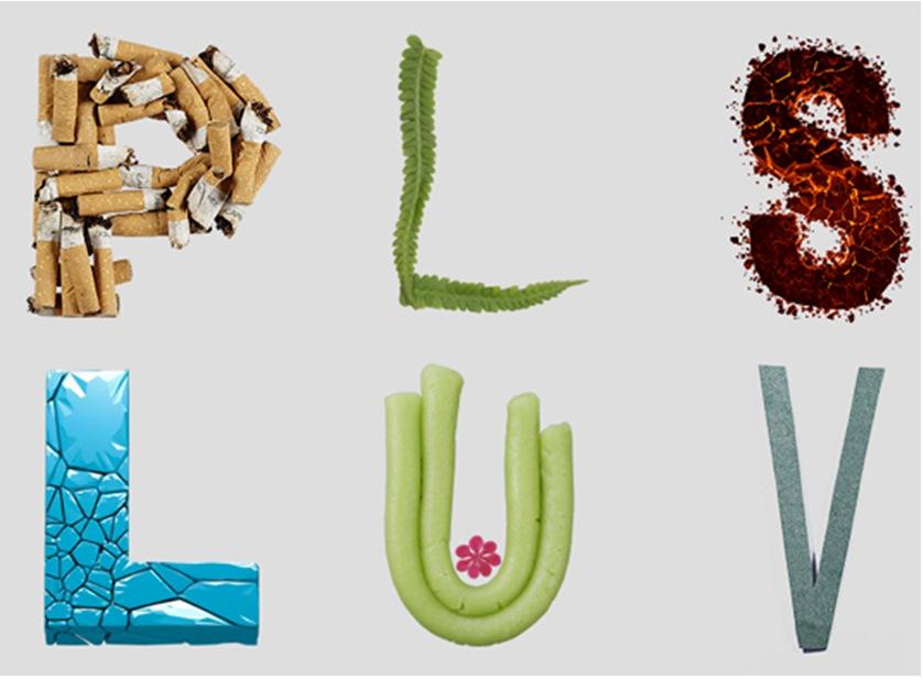 object_fonts