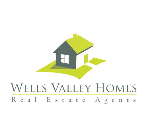 Real Estate Logos : Free vector logo templates for law real estate