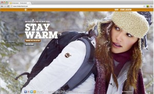 timberland_website