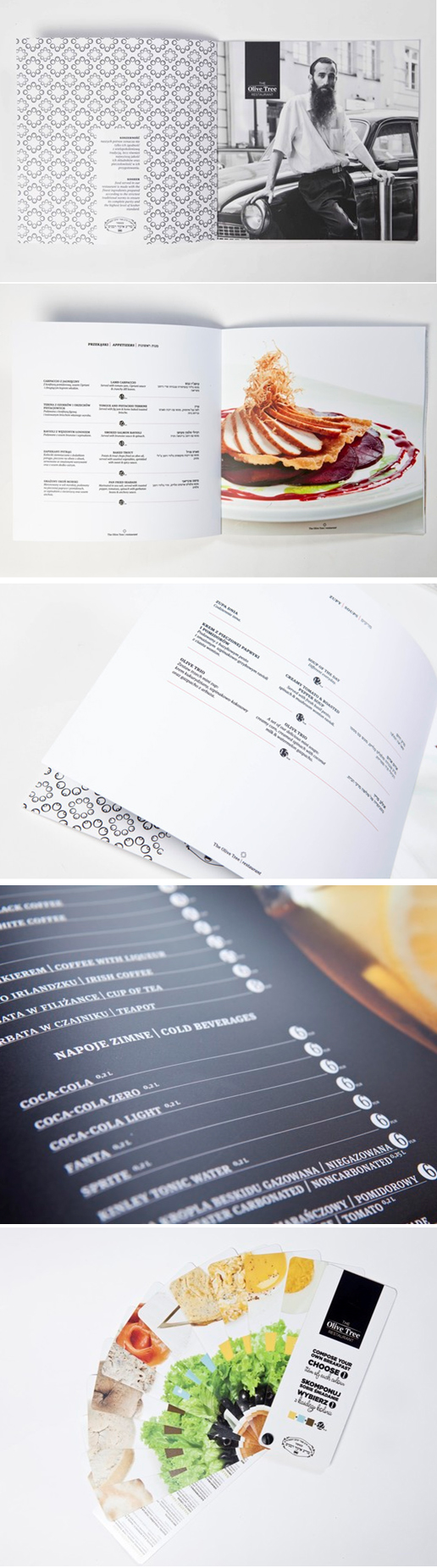 The_olive_tree_menu