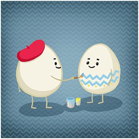 eggs_meeting