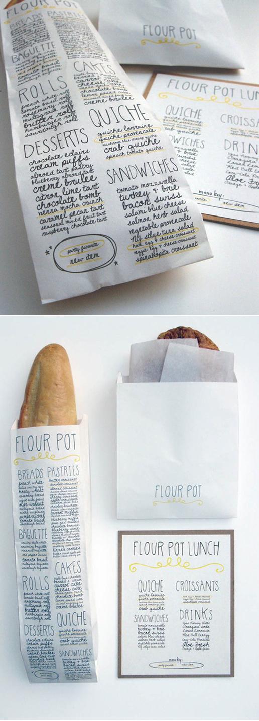 flowerpot_cafe_menu