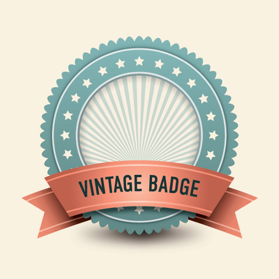 free-vector-graphics-badge_2
