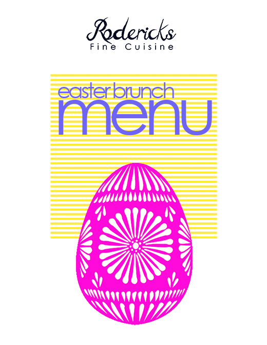 menu_egg_design_1