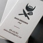5 Ways to Make Elegant Business Cards