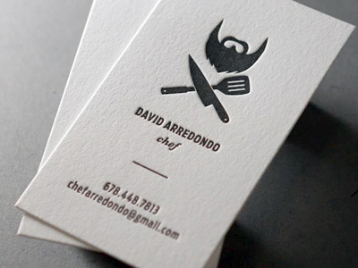minimal_business_card_2