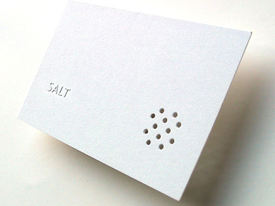 minimal_business_card_3