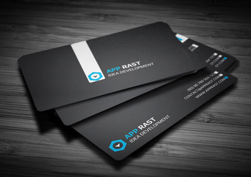 minimal_business_card_5
