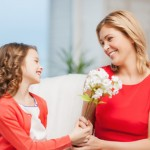 Lovable Mothers Day Strategies – Ideas for Restaurant & Florist Marketing