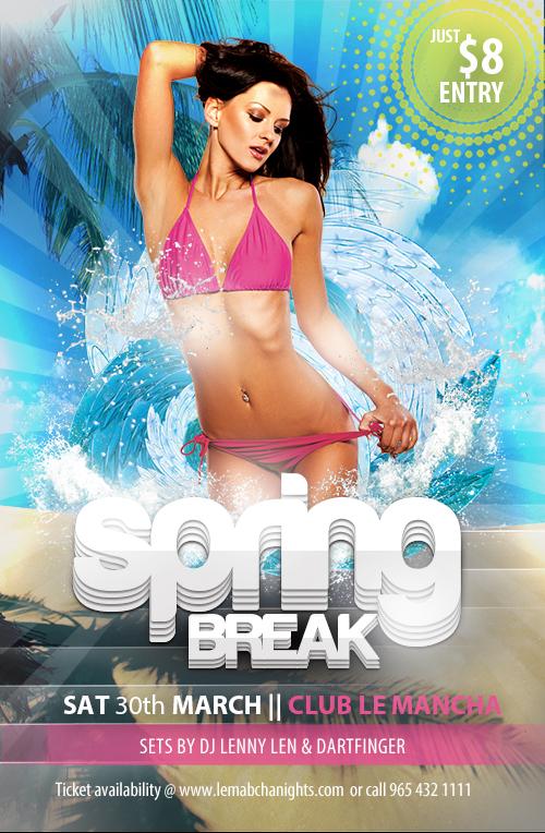 spring_break_flyer_3