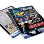 Why Flyer Design Doesn't Work For Sell Sheets