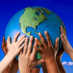 Earth Day 2011: A Brief History