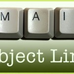 Email Subject Lines: The Key that Opens the Door to Success