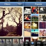 Photobomb #13: iPhone Apps, Free Album Templates, DIY, & an Exercise Plan
