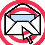 The White List #7: Tips for Improving your Email Copy