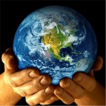 2010: Earth Day Around the World