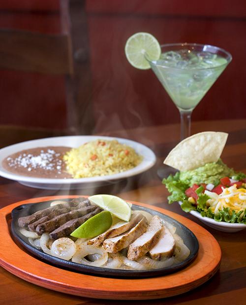 fajitas_gringo's_mexican_kitchen