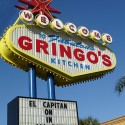 gringos_mexican_kitchen_next_day_flyers