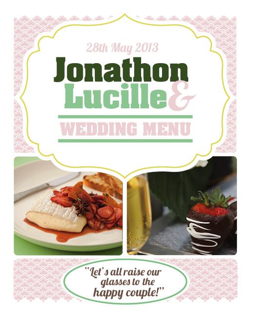 wedding_day_menu_fun