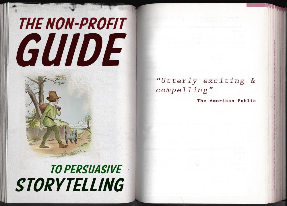 book_image_non-profit