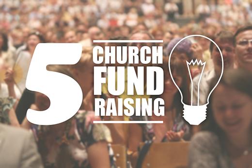 church_fund_raising_graphic