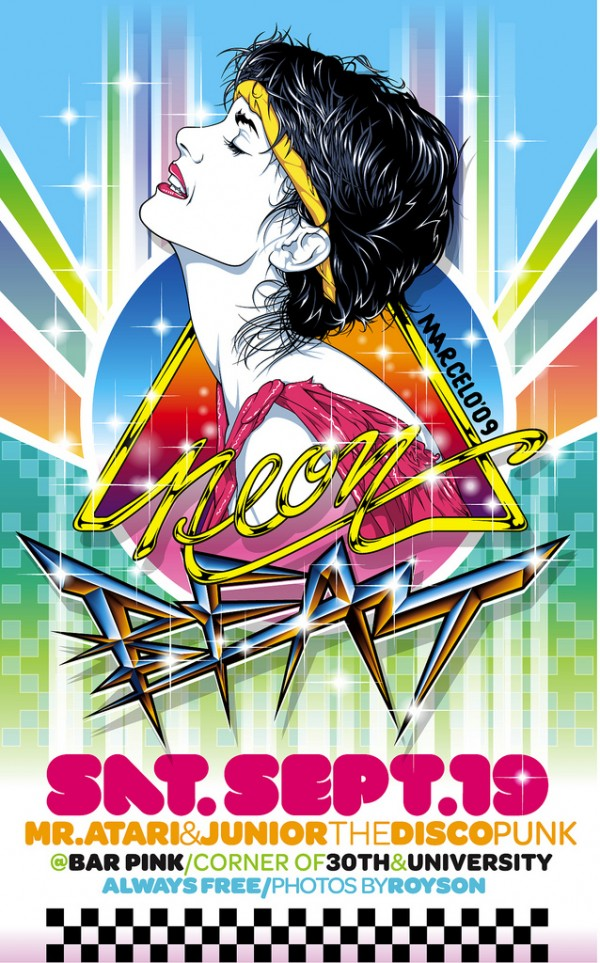 club_flyer_design_illustration_5