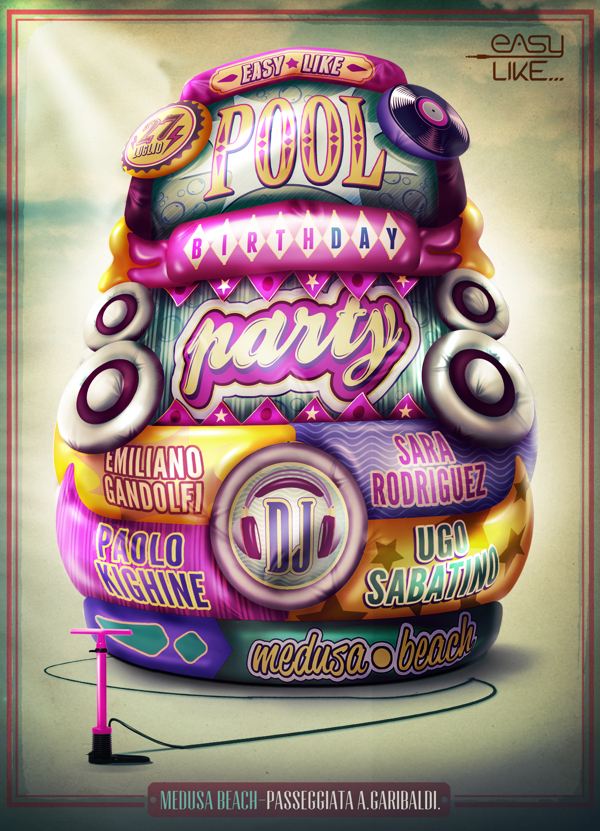 club_flyer_design_photoshop_digital_2