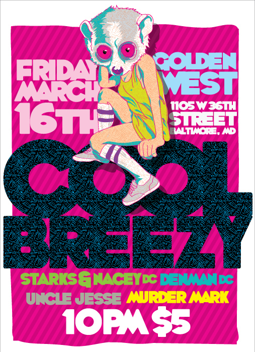 club_flyer_design_photoshop_digital_3