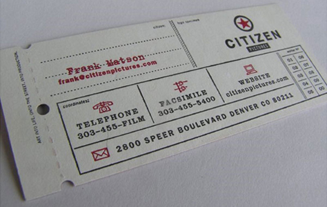 frank_matson_business_card