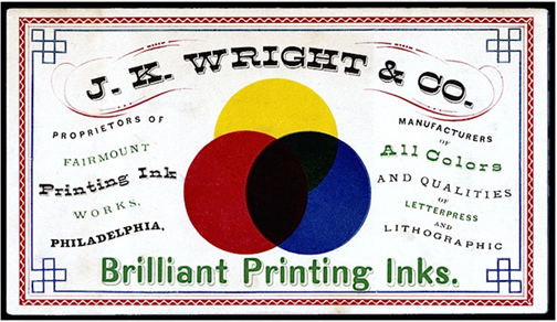 j_K_Wright_business card
