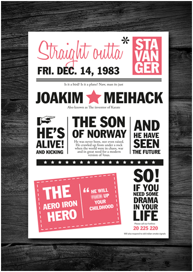 joakim_meihack_business_card