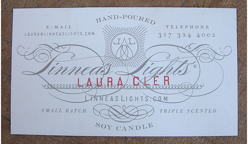 laura_cler_business_card
