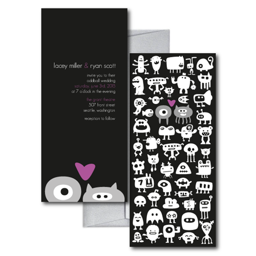 sweetheart_shoutout_wedding_design2