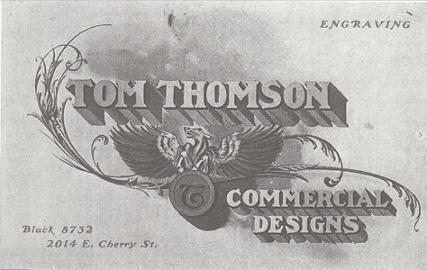 tom_thomson_business_card