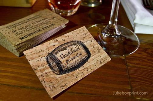 wine_vineyard_cork_business_card