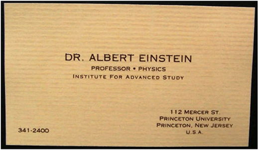 albert-einstein-business-card
