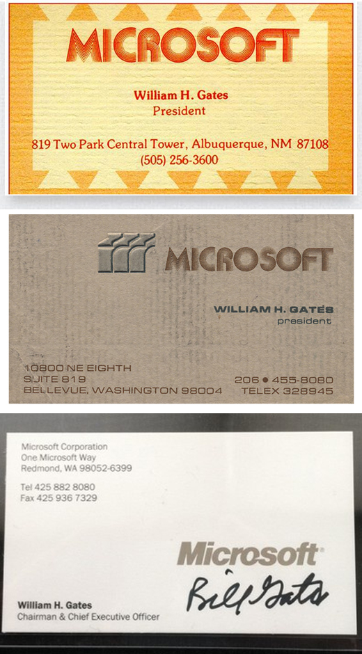 bill_gates_business_card