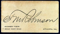 frank_robinson_business_card