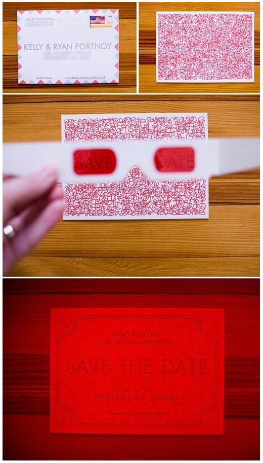 save-the-date-3d