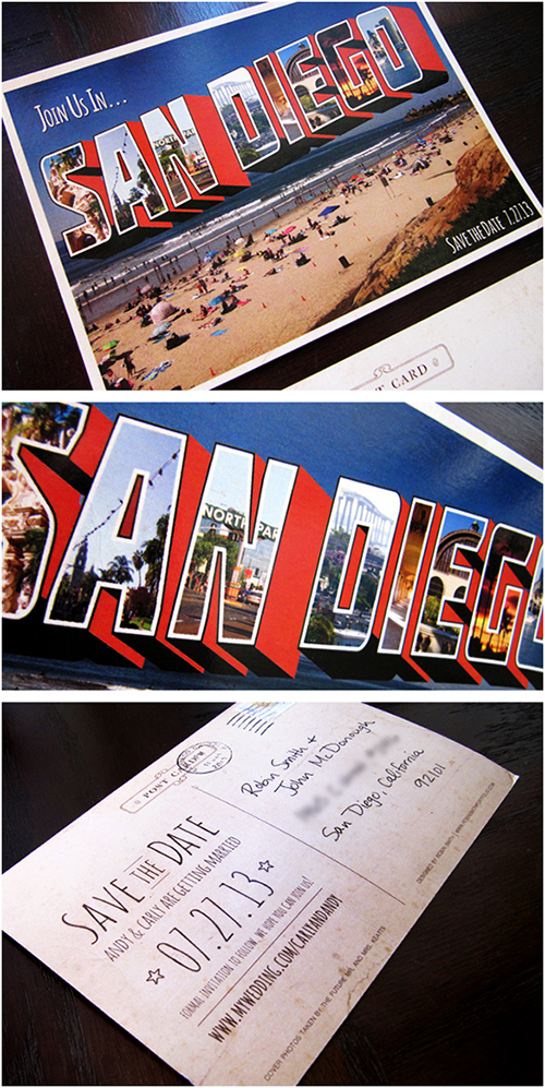 save_the_date_postcard_10