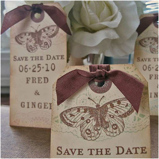 save_the_date_vintage_6